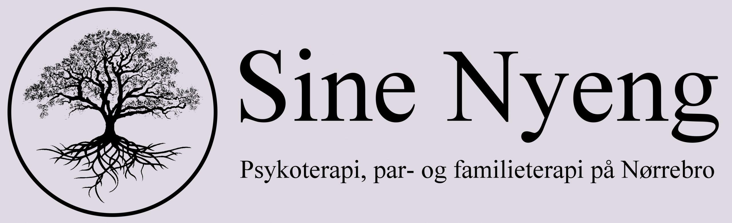 Sine Nyeng